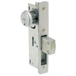 commercial door lock