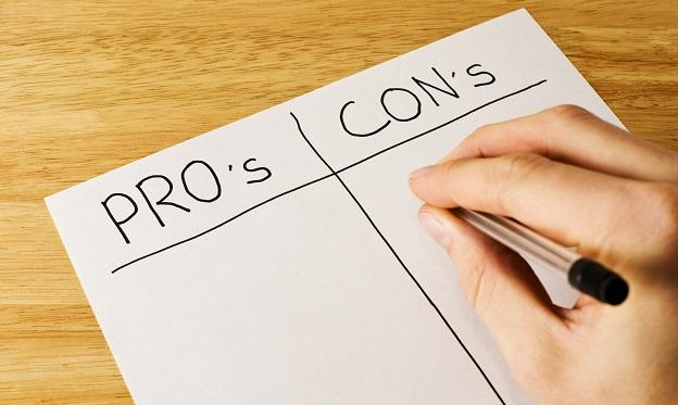 Pros, Cons-Transponder Key At Retailers vs. Automotive Manufacturer